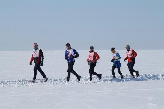 bajkalskij-ledovyj-marafon-2012-100