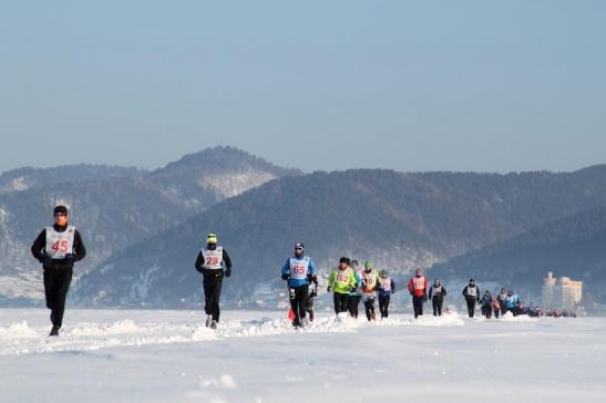 bajkalskij-ledovyj-marafon-2012-33