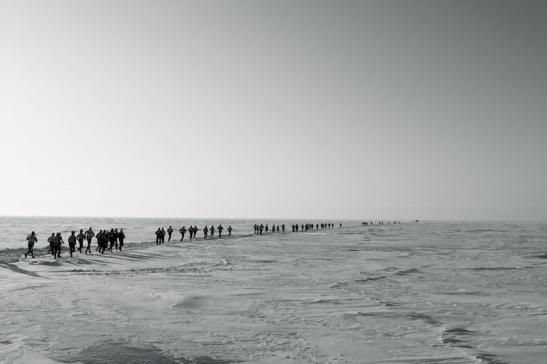 bajkalskij-ledovyj-marafon-2012-411