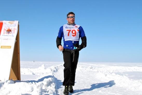 mejdunarodnyj-bajkalskij-ledovyj-marafon-2012-28