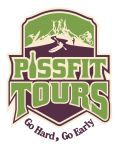 Pissfit Tours - Category 3