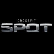 CF Spot.jpg