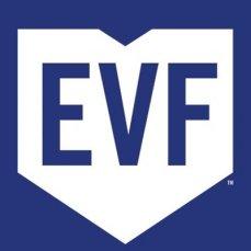 EVF.jpeg