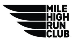 MHRC+logo+crop.jpg