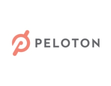 Peloton - Stadium cycling on another level